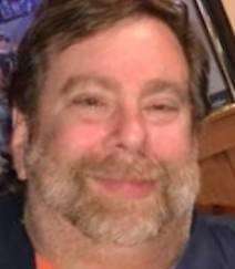 Craig Weissman