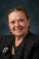 Michele Kurlander