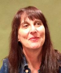 Lydia Stux
