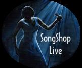 SongShop Live